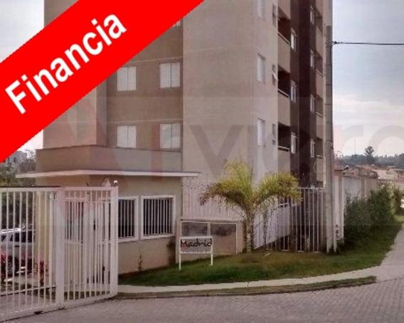 Apartamento - 1723 - 32402060