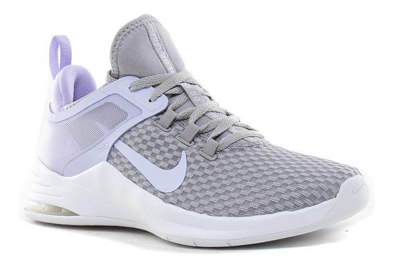 Zapatillas Wmns Air Max Bella Nike Sport 78 Tienda Oficial