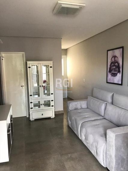 Casa Em Rio Branco Com 2 Dormitórios - El56355552