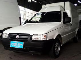 Fiat Fiorino 1.3 2012