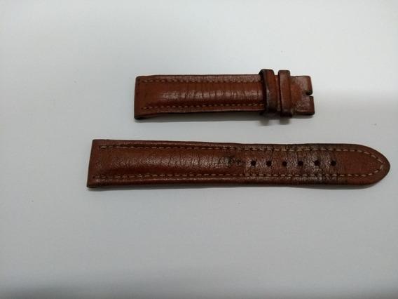 Pulseira Para Relogio Breitling 20mm