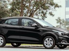 Fiat - Plan Nacional Entrega Asegurada