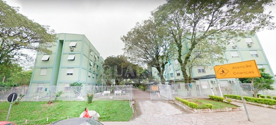 Apartamento - Camaqua - Ref: 198833 - V-198945