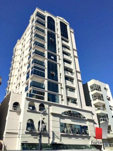 Imagem 1 de 30 de Apartamento - Ap802 - 32691698