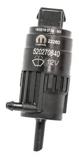 Electro Bomba Fiat Cronos Drive 5p 17/18