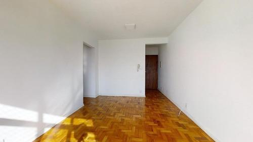 Apartamento - Ap02519 - 68947010