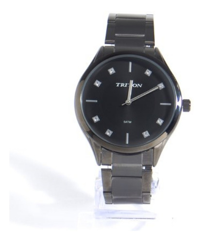 Relógio Triton Eyewear Rtx146