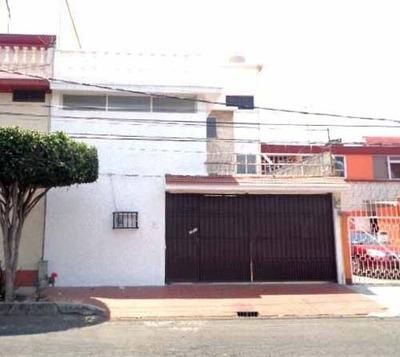 7970-rcr Casa En Renta Valle De Bravo, Vergel De Coyoacán, Tlalpan
