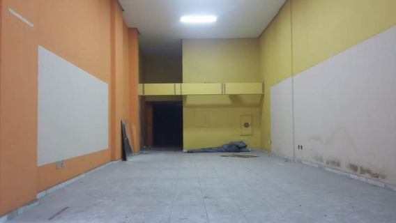 Loja Bairro Clélia Bernardes - 4681