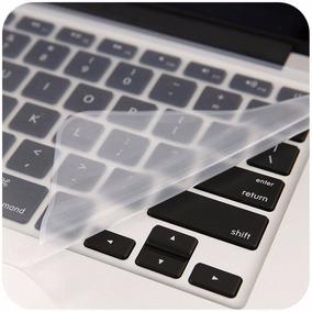 Película Para Teclado De Notebook E Computador Resistente