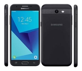 Samsung Galaxy J3 Prime,16gb,1.5 De Ram,5mpx,quad-core.