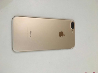 iPhone 7plus 129gb