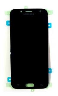 Tela,display,j5 Pro J530 +cola+película+capinha!testadas100%
