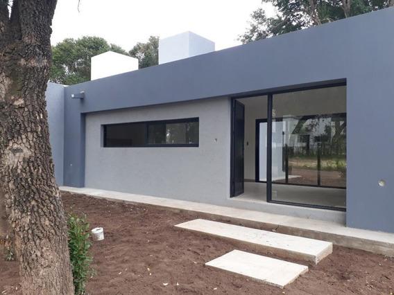 Casa Venta Villa Catalina
