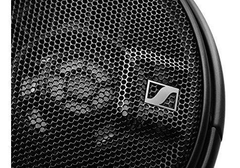 Sennheiser Hd 660 Auricular Diadema Hir B7vy
