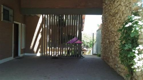 Casa Com 4 Dormitórios À Venda, 263 M² Por R$ 950.000,00 - Jardim Esplanada Ii - São José Dos Campos/sp - Ca3151