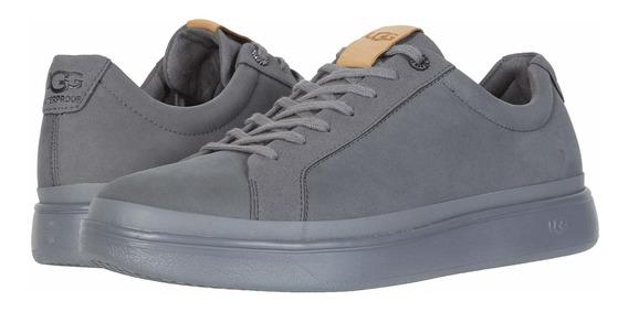 Tenis Hombre Ugg Cali Sneaker Low Wp N-8570