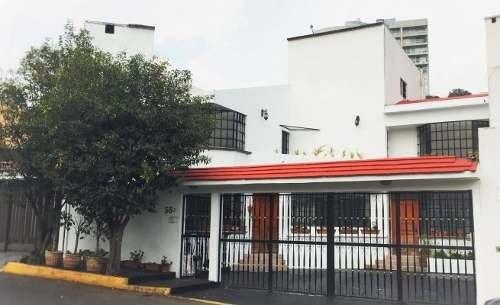 Hermosa Casa Fraccionamiento Cerrado Lomas De La Herradura