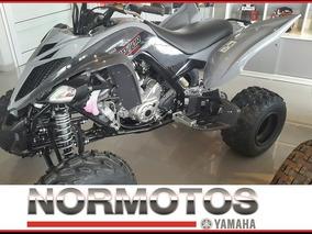 Yamaha Raptor 700 Yfm700 Normotos Tigre En Stock