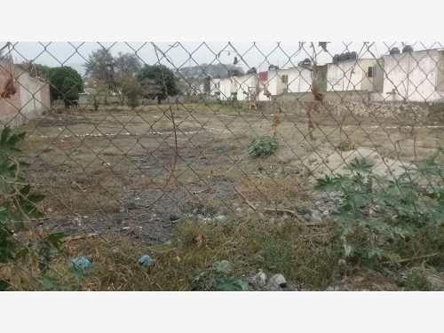 Terreno En Venta Barrio San Juan