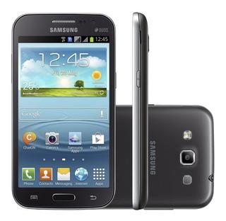 Smartphone Galaxy Duos