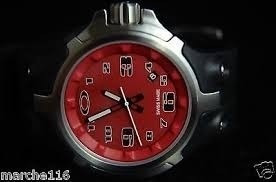 Reloj Oakley Bottle Cap Unobtainium Version