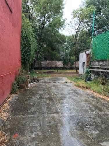 Venta De Terreno En San Jerónimo Cerca Periférico