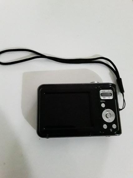 Camera Samsung 12.2 Mp
