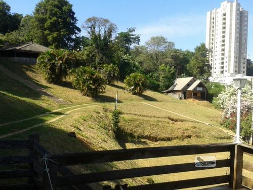 Área A Venda No Bairro Vila Santa Cruz Em Itatiba - Sp.  - Ar830-1