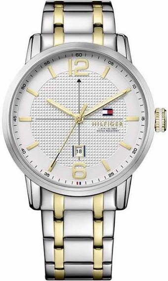 Relógio Tommy Hilfiger 1791214