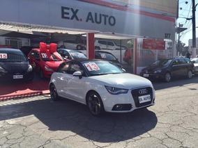 Audi A1 1.4 Sportback