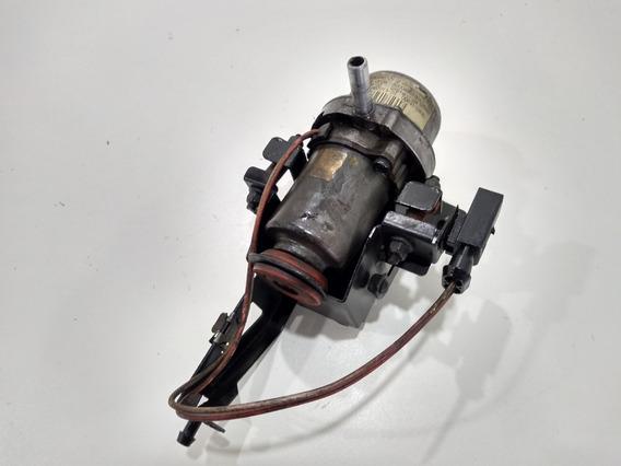 Bomba De Vacuo De Freio Mercedes C180 Kompressor 2001