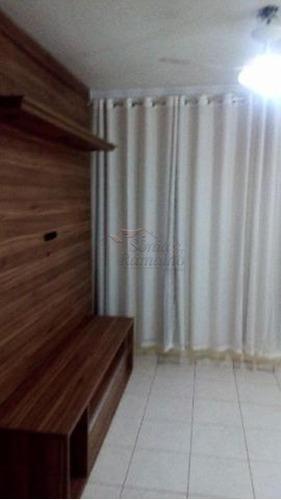 Apartamentos - Ref: V3096