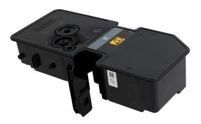 Toner Generico Tk-5232k M5521 P5021 P5021cdn M5521cdn Black
