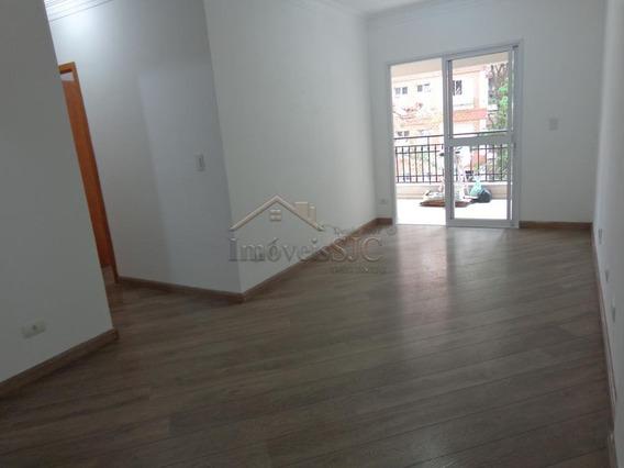 Apartamentos - Ref: L0878