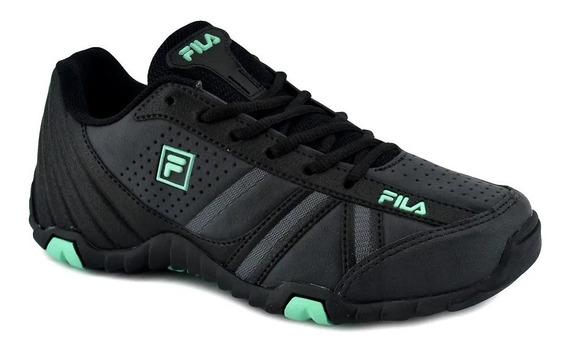 Zapatillas Fila Mujer - Outdoor , Tiempo Libre - Envíos Gratis Sport Evolved