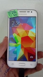Samsung/ Galaxy Core Prime/ T5-48104