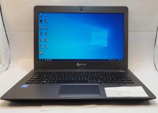 Notebook Exo Smart-r9-ce 2gb Ram 500hd Celeron P/reparar