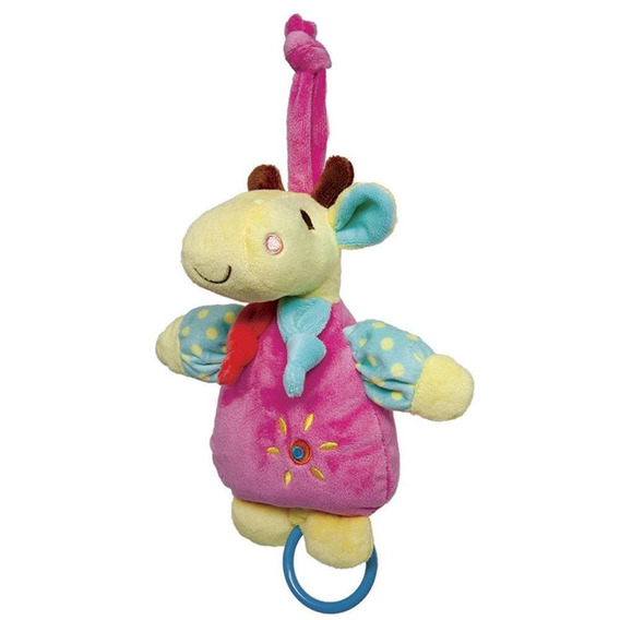 Musical Safari Girafa Buba 6094