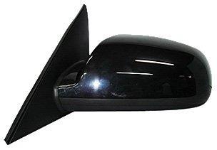 Retrovisores Exteriores,tyc 7720142 Hyundai Sonata Contr..