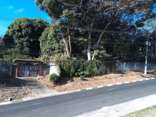 Area, Recanto Das Rosas, Osasco, 1 Dorm - 6600