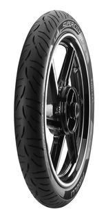 Pneu Moto Pirelli 275 18 Super City Dianteiro Titan Yes Ybr