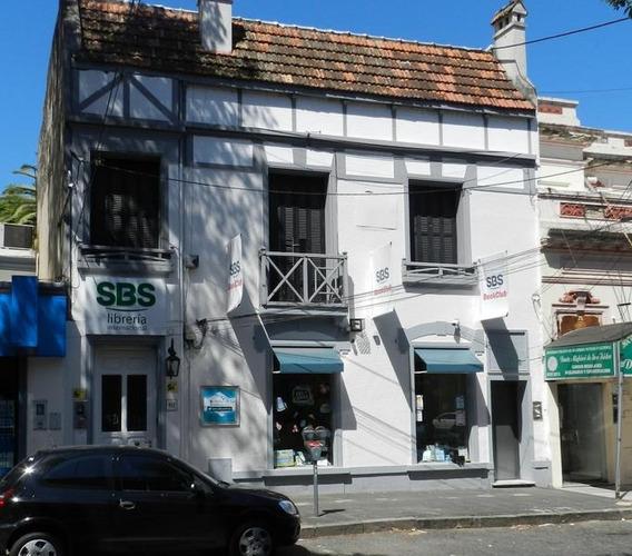 Local En Venta - San Isidro