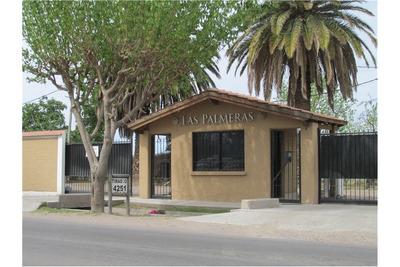 Terreno Barrio Cerrado - Calle Tirasso - Gllen.
