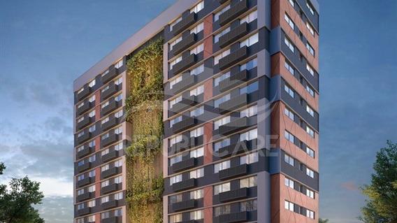 Apartamento - Petropolis - Ref: 384817 - V-rp7877