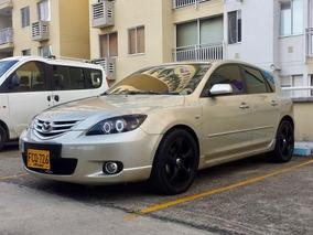 Mazda Mazda 3 3 Hb