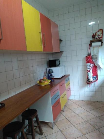Chácara Em Chácara São Marcelo, Mogi Mirim/sp De 410m² 2 Quartos À Venda Por R$ 900.000,00 - Ch426799