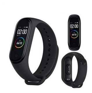 Xiaomi Mi Band 4 Smartwatch Reloj Inteligente