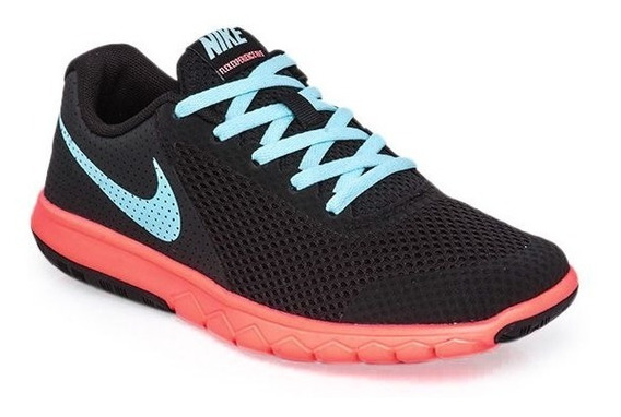 Nike Flex Experience 5 Outlet (202886CZN) Zapatillas