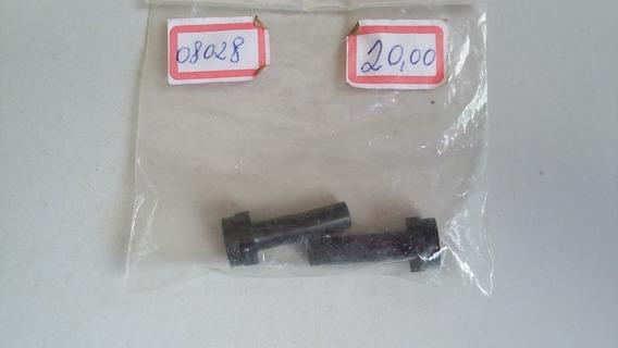 Himoto 08028 Poste Fixação Do Parachoque Automodelo Escala